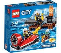 Jucarii Lego Jucarii Cumpara Jucarii Lego Online Opinii Preturi