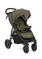 Carucior multifunctional Joie Litetrax 4 Thyme